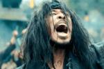 最終揭開闖王李自成真實死因!專家:不是戰死,死法太過窩囊!