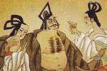 一個廚子和一個工匠聯手,幫助商湯滅夏,建立了商朝