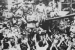 二戰時期,蘇軍是如何把不可一世的日本關東軍打得落花流水的?