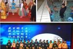 各科成绩全区前列!上海嘉定优质一贯制学校!今年小升初全部直升
