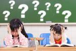 """小學生考試得第一,回家激動""""砸門""""報喜:請允許孩子適當得瑟"""