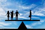 為什么說:父母的高度是孩子的起點,父母的眼界是孩子的天花板?