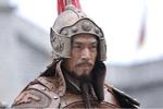 李靖已經警告過秦瓊要有災難發生,秦瓊為何不聽?原因有三點!