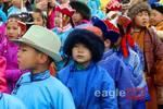 全国各地蒙古族中学,快看有没有你的母校?