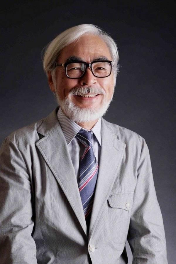 宫崎骏最新动画电影_宫崎骏新作公布最新进展 预计还有三年完成成片-今日资讯网