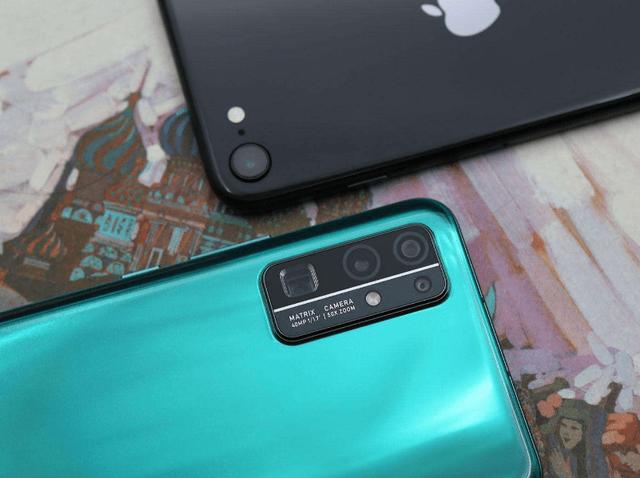手机要怎么选 在淘宝 京东网购手机,跟实体店购买有区别吗