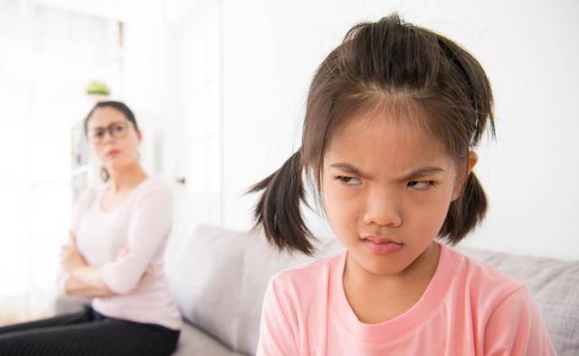 """""""你跟你爸一个德行""""坏习惯出现在孩子身上是遗传还是偶然?"""