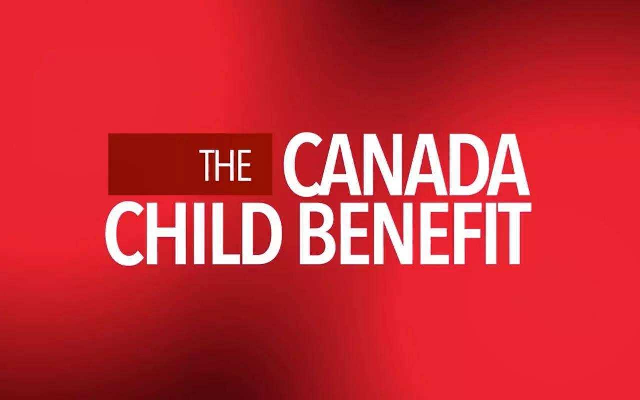 加拿大福利介绍 加拿大儿童福利金(Increased canada child benefit)