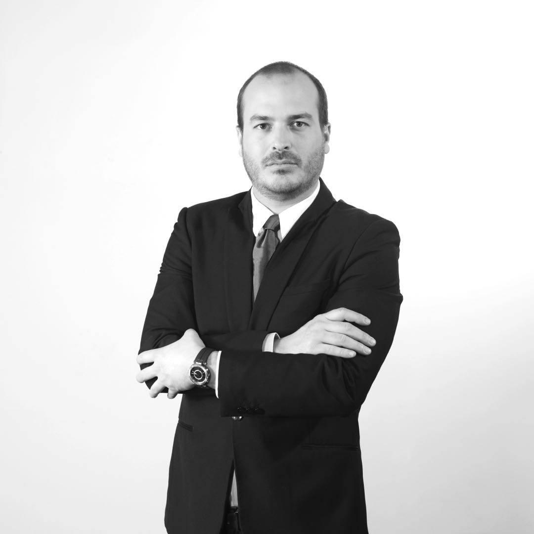 万表世界专访:Maxime Herbelin——延续赫柏林的法式优雅与细腻