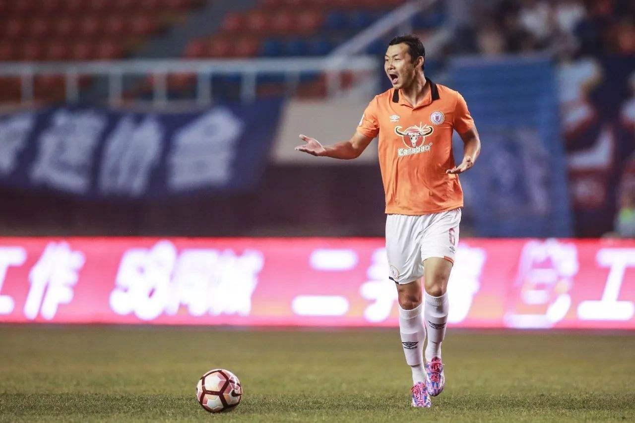 汪强:我国青训教练给孩子只约能赢的竞赛 怕输球家长跑了