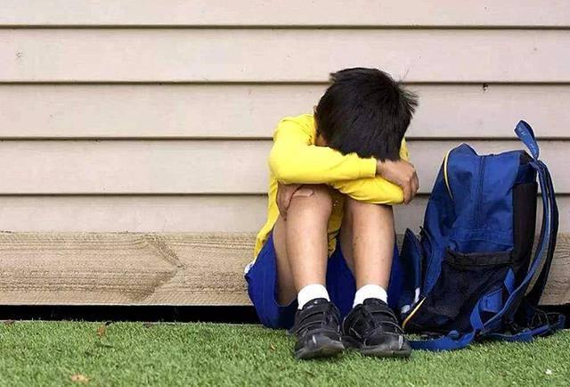 """如果你是这4类父母,难怪将来会遭孩子""""嫌弃"""",理由很现实"""