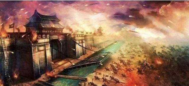 原创            唐玄宗李隆基的皇位,在安史之乱被儿子李亨抢走,他为何不夺回?