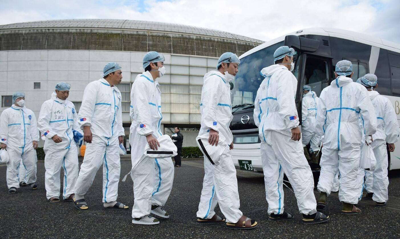 《【天富注册登录】日本控制疫情为什么完胜美国、欧洲和印度?》