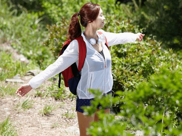 产后减肥,掌握这几个诀窍,很多宝妈却做错了