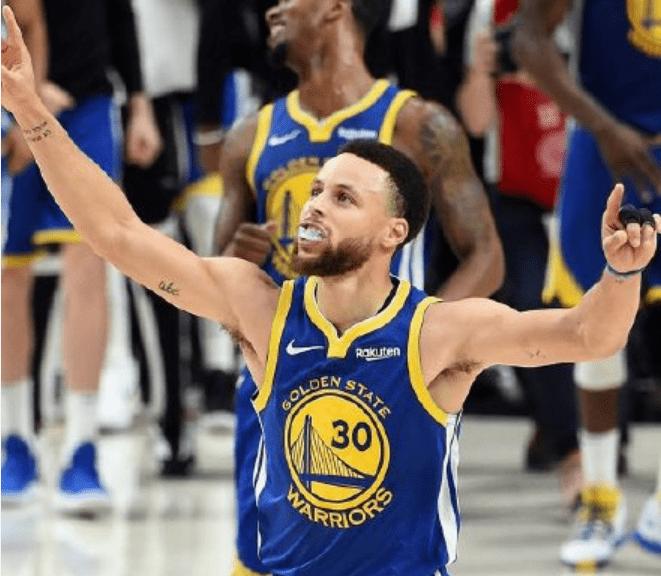 勇士的赛季提前结束?NBA复赛新方案曝光,季后