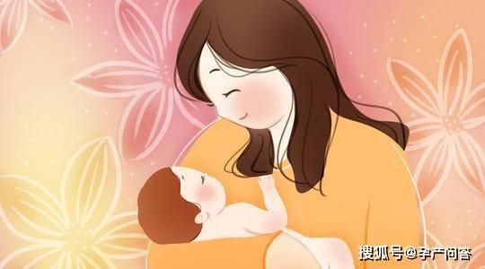 孕妇乳头凹陷扁平怎么办?及早做矫正,母乳喂养顺利进行