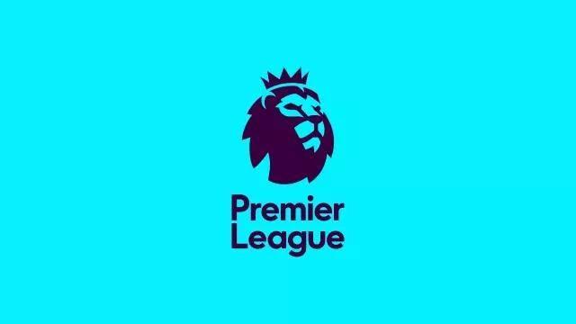 英媒:英超复赛进入倒计时 有望6月19日重启联赛