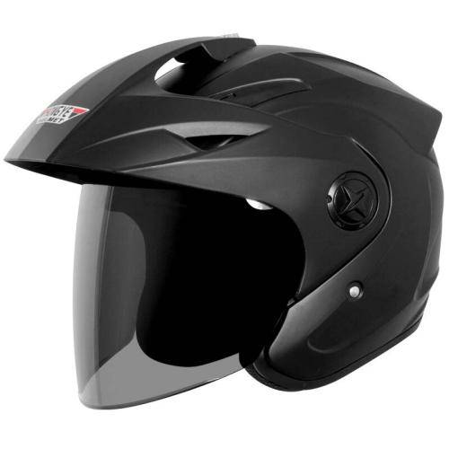 运动头盔检测报告-自行车头盔质检报告-电动车头盔检测机构