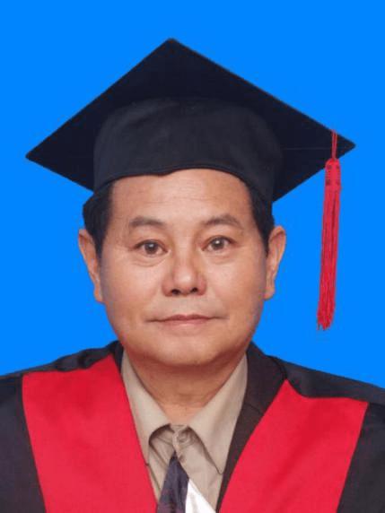 北京陈宝洪中医研究院  陈宝洪院长1(图24)