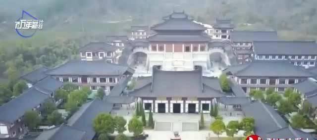 绩溪历史人口_绩溪龙川