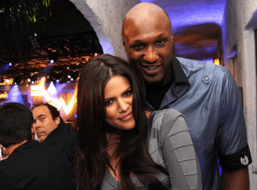 卡戴珊宗族有多受NBA球星喜爱?