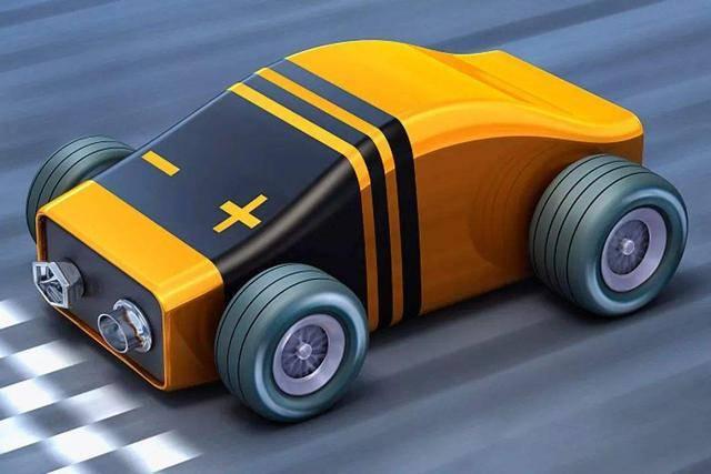 车企加速布局电池业务 电池商的角色是否会被取代?