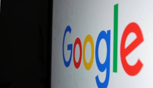 """谷歌始料未及,华为再次出手,这次又要挑战自己"""""""