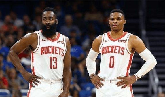NBA本赛季重启估计也是板上钉钉了。