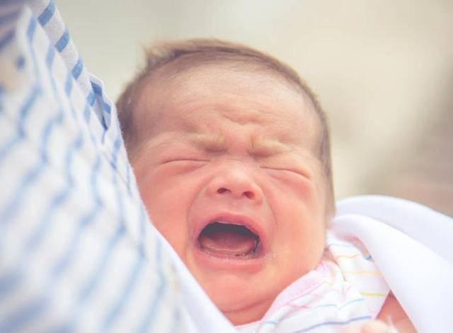 """婴幼儿智力低下的5个""""情况"""",任何一个都不能大意,父母要上心"""