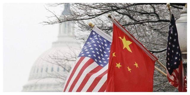 服务业算gdp总量_美国GDP是中国的1.78倍,但如果不算服务业,那谁更高呢