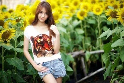 http://www.gyw007.com/yulexiuxian/515983.html