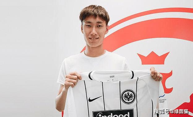 酸吗?日本球星连场入球 决杀狼堡,21场德甲联赛一无所获后完全翻盘