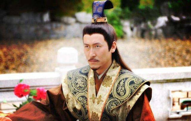朱棣靖难之役攻打济南时,铁铉用一块木牌,让朱棣功败垂成了