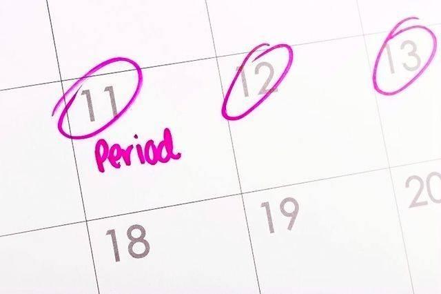 排卵期也难怀孕?可能是你做错了这四件事,别白费力气了