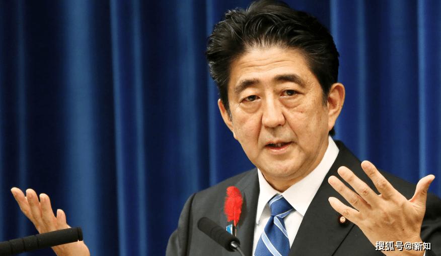 安倍告退后;日本首相可能会频繁呈现;挑战是艰巨的