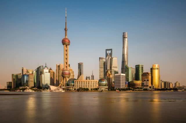 北京人均寿命_中国人均寿命变化图