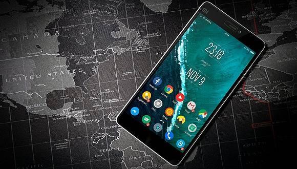 【印度手机厂出货量降六成:小米OV无一幸免 加钱也招不到人】