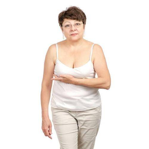原创女性绝经后,这4种食物别舍不得吃,补充雌激素,让衰老靠边站!