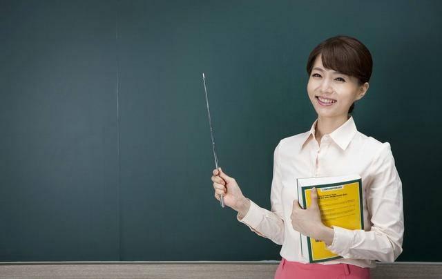 教师是铁饭碗,还是有师范生不愿当老师,你知道原因吗