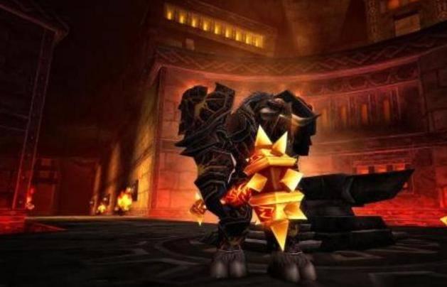 魔兽世界怀旧服:黑风增强萨崛起攻略!兽人巨魔萨PVE皆可登顶!