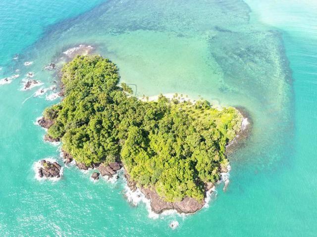 世界海洋日,这10大最美海岛,你去过几个?