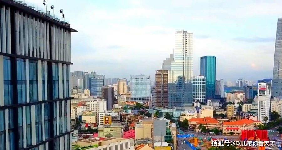 2018年云南省经济总量_2018年云南省县排名