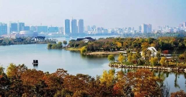 黄冈各县gdp排名_2020年湖北县市域区经济排名对比(前20强)