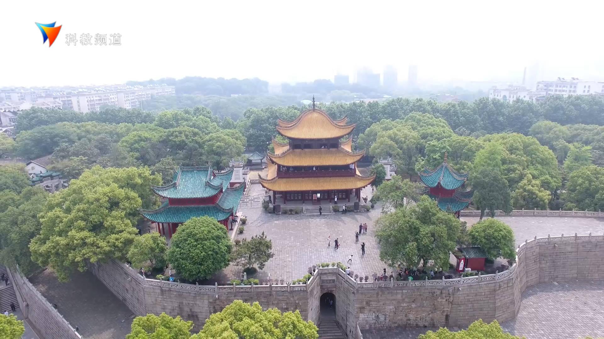 http://www.pingjiangbbs.com/youxiyule/50923.html