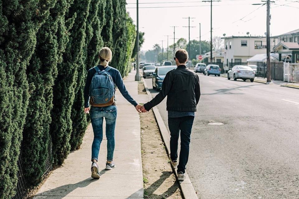 图片[3]-找男朋友,你就得找这样的!-泡妞啦