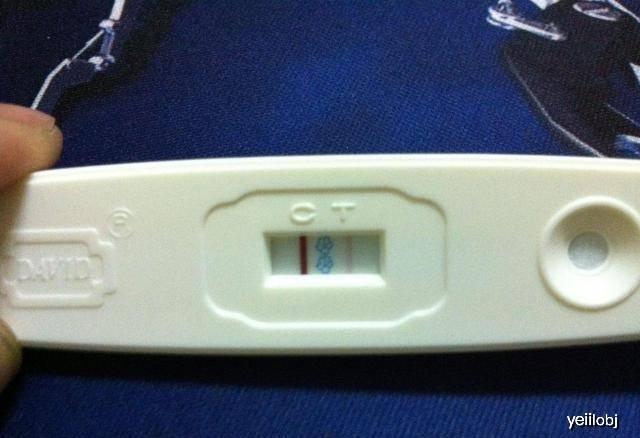 备孕其实不难,只要做好这5项,不出三月孩子到你家!