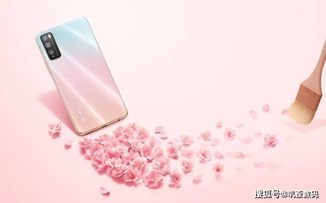 iPhone手机-ITMI社区-不是摄像头越多越锋利!华为畅享Z三摄也能玩出新高度(3)