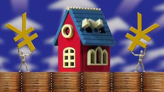 湖北麻城2020 年地方发行的税收优惠政策,房地产项目公司税筹用起来