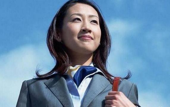 女人挣钱的门路有哪些?五种创业副业项目推荐 网络赚钱 第1张