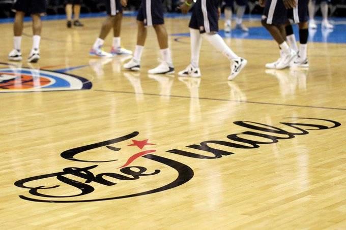 美媒体曝NBA计划裁员 线报
